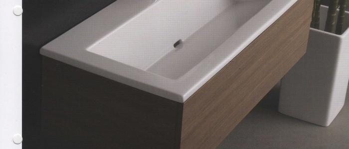 Sanitari assortimento ceramiche piave - Caos accessori bagno ...
